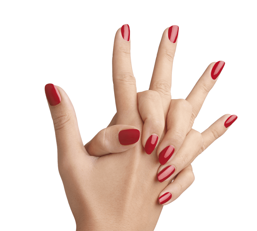 Png free images toppng. Nails clipart finger nail