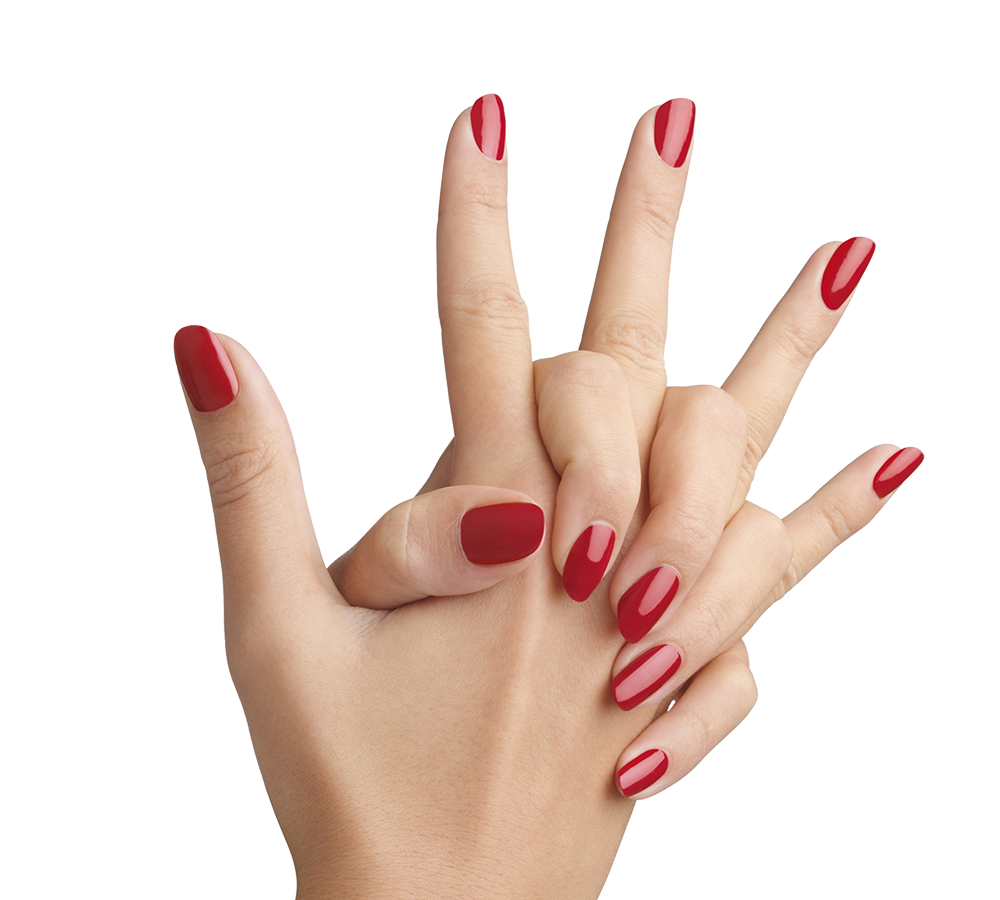 Skin clipart manicured hand. Nails png images manicure
