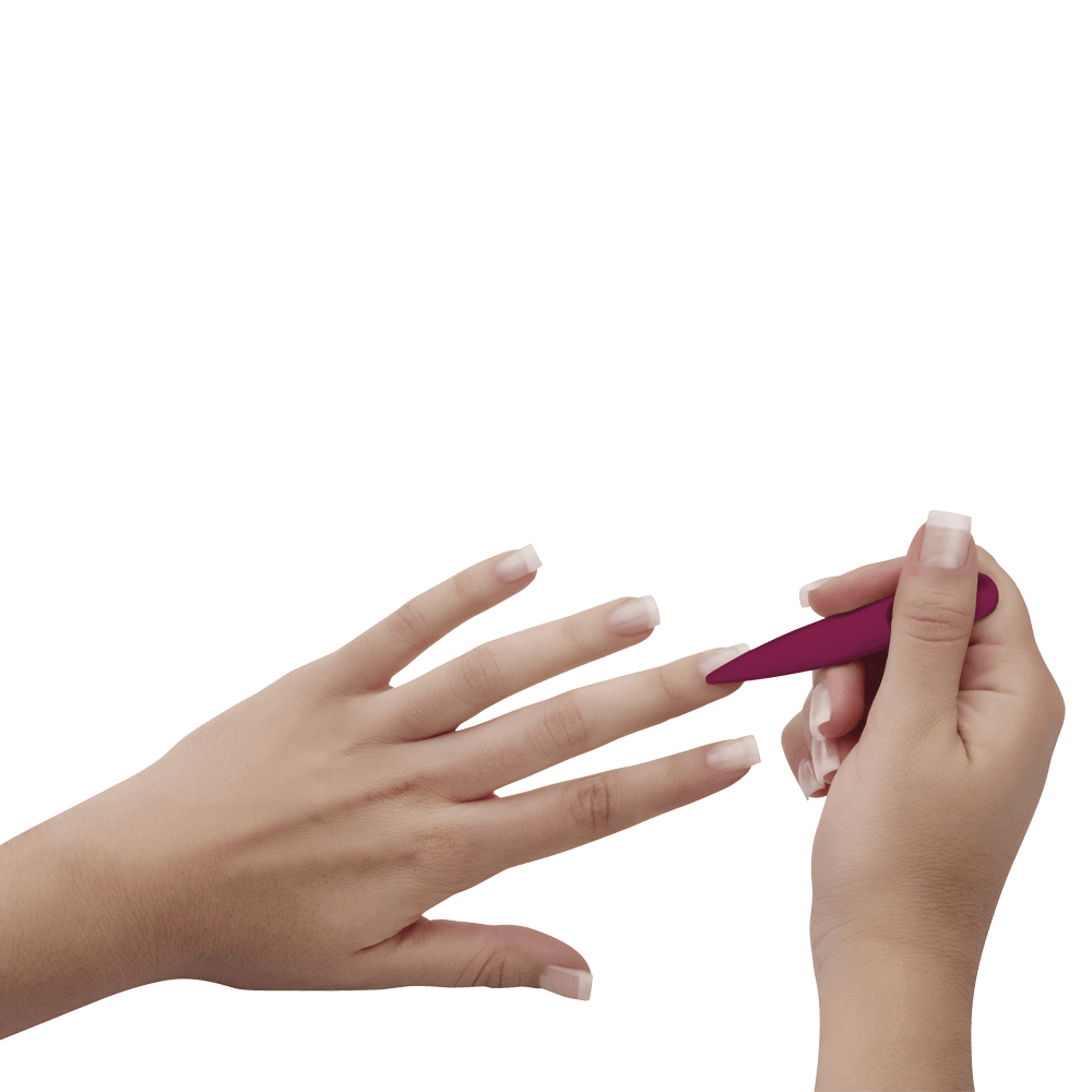 Nail clipart human nail. Nails png images manicure