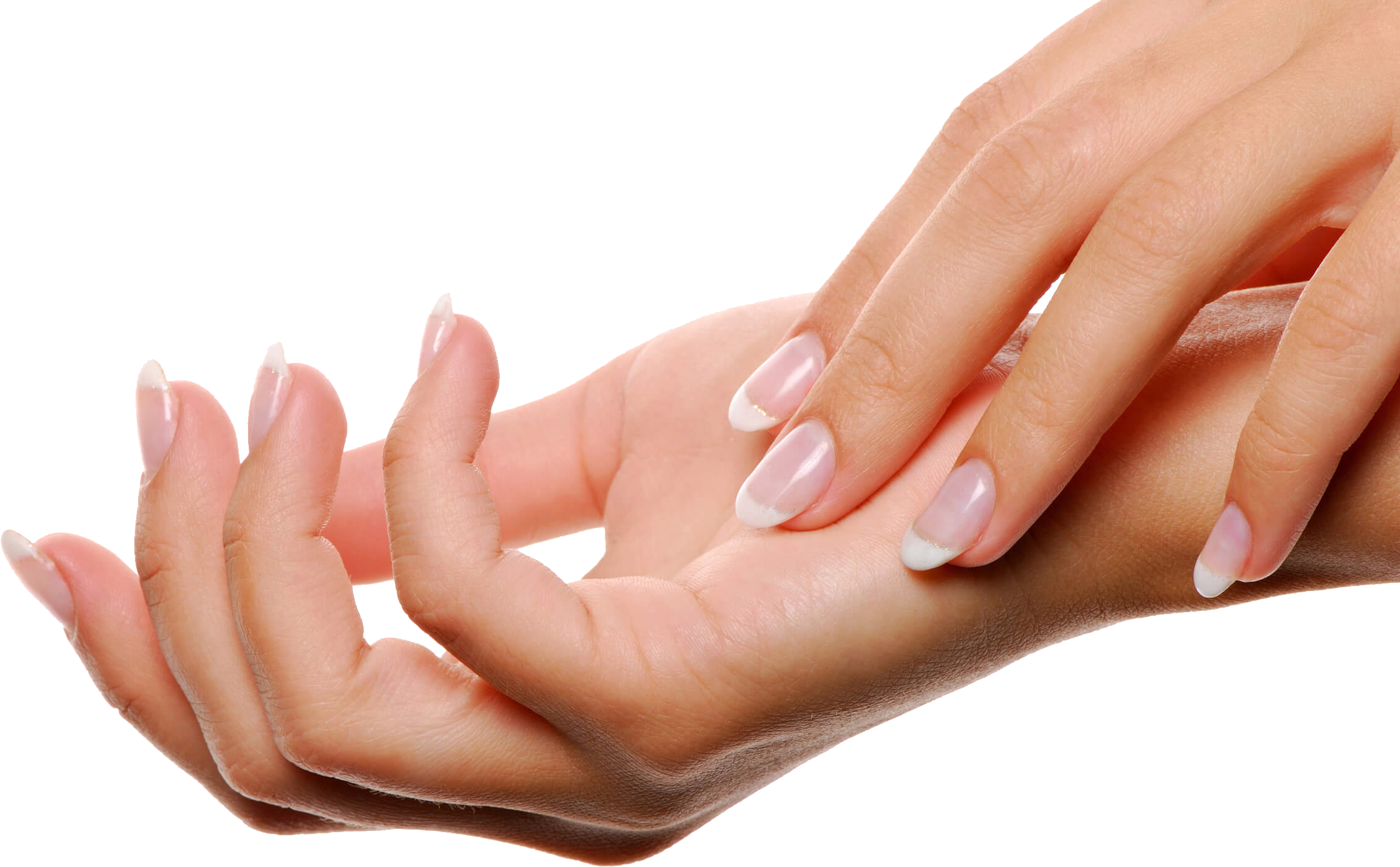 Nails png image purepng. Skin clipart manicured hand