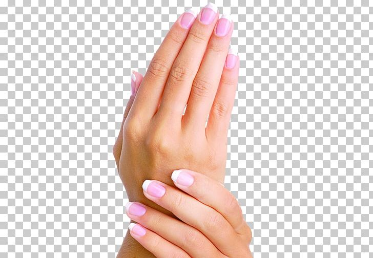 Nails clipart hand nail. Lotion manicure beauty parlour