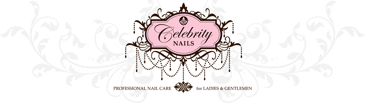 Celebrity salon plano tx. Nails clipart spa nail