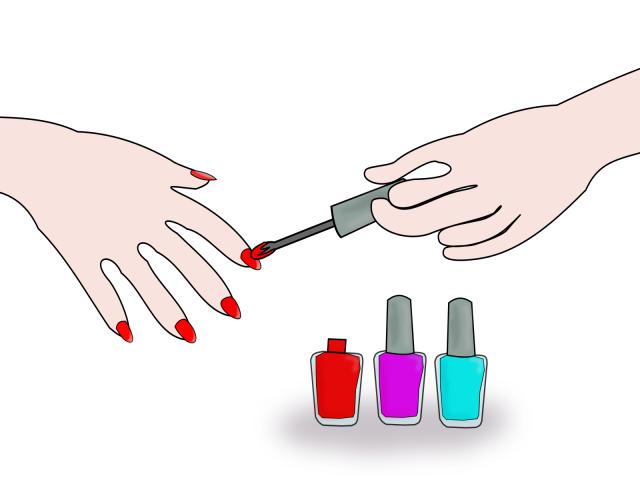nail clipart painting nail picture 2997946 nail clipart painting nail picture 2997946 nail clipart painting nail