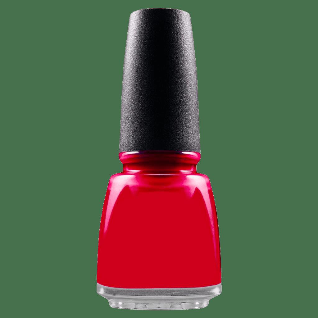 Nails clipart woman nail. Polish bottle png free