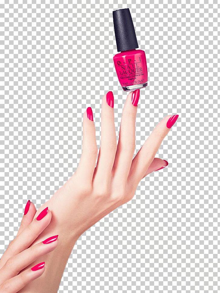 Nails clipart fake nail. Polish manicure art gel
