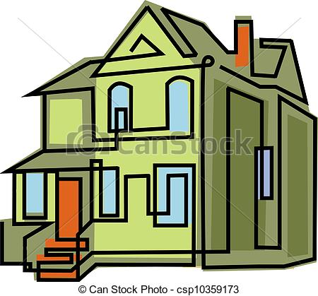 Mansion clipart. Free panda images mansionclipart