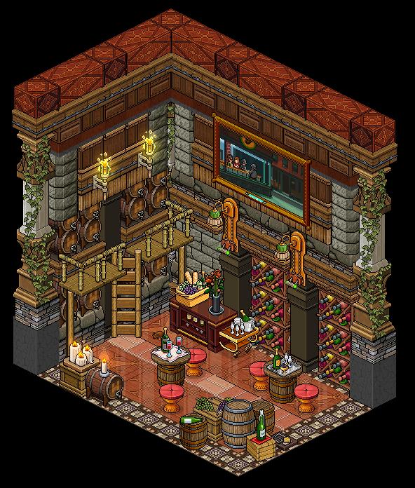 Mansion clipart attic. Hi i m working