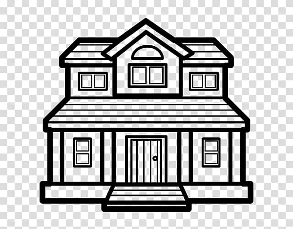 Mansion clipart drawing. Victorian house coloring book