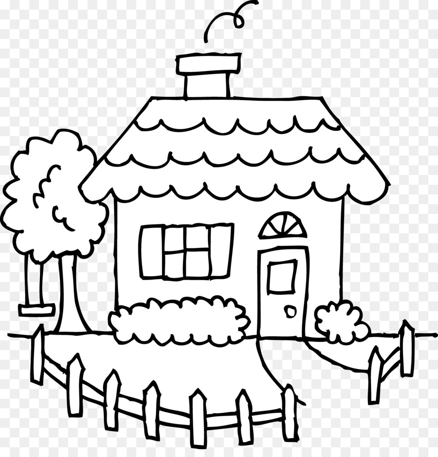 Mansion clipart drawing. House ideas free download