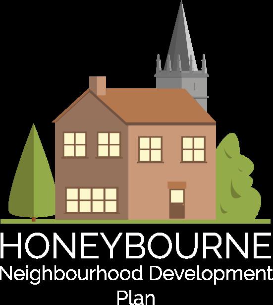 Maps clipart neighbourhood map. Honeybourne development plan
