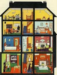 Mansion clipart inside. Image result for things