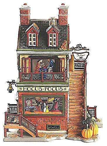 Dept helgas of fortunes. Mansion clipart village house