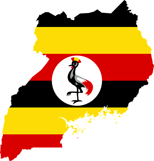 Missions clipart church meeting. Long awaited uganda tanzania