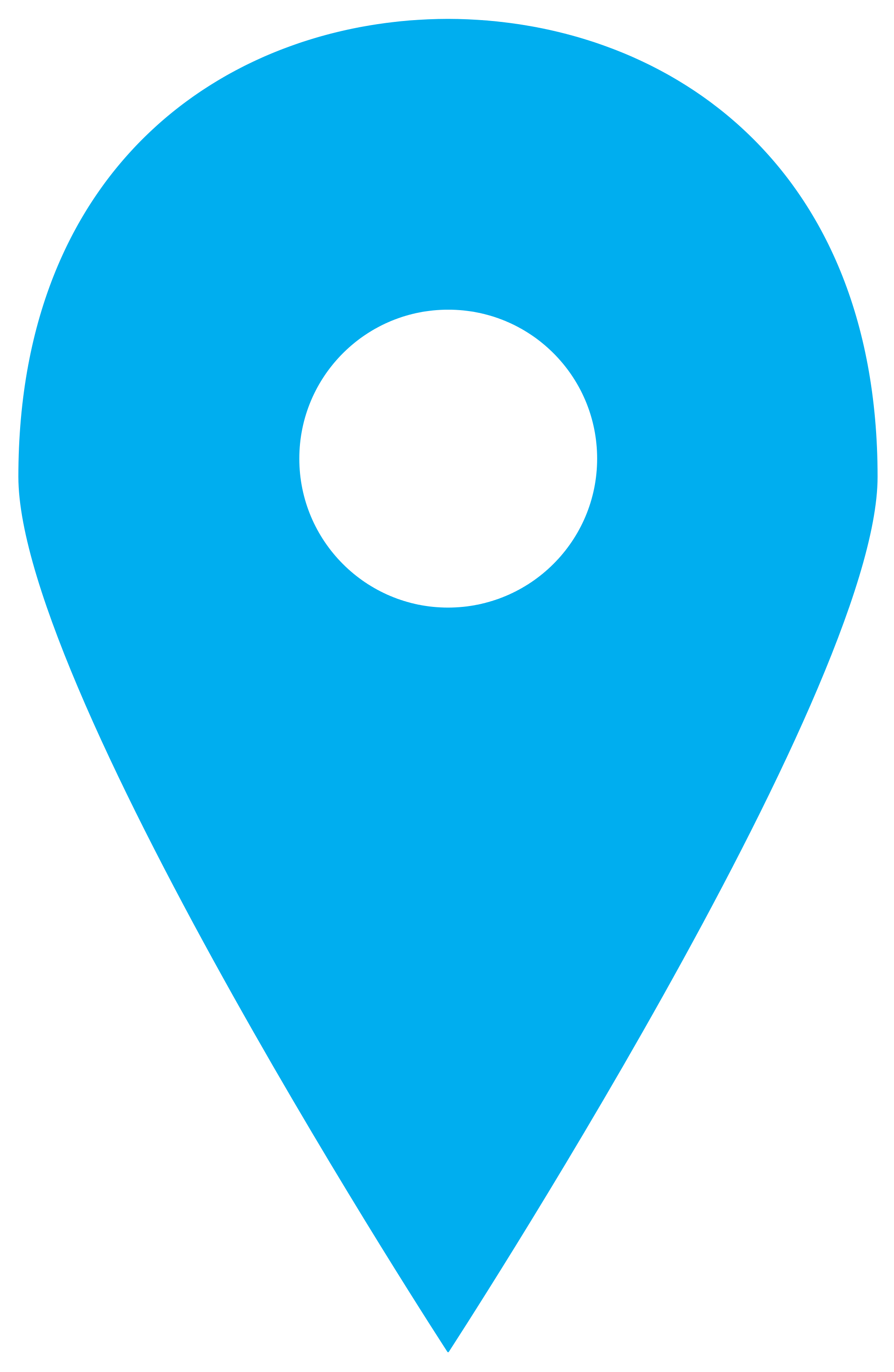 Map marker png transparent. Markers clipart blue
