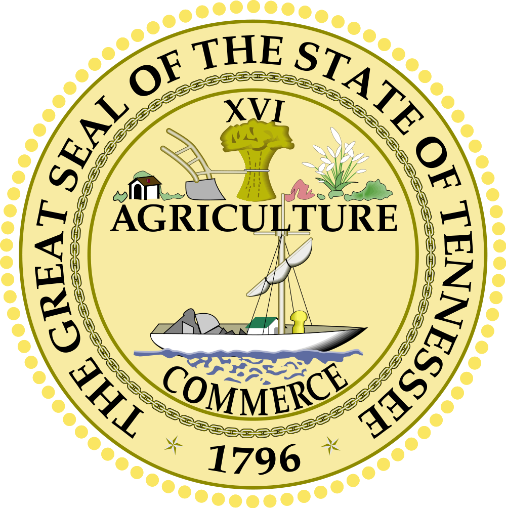 Slavery clipart early agriculture. Tennessee flags emblems symbols