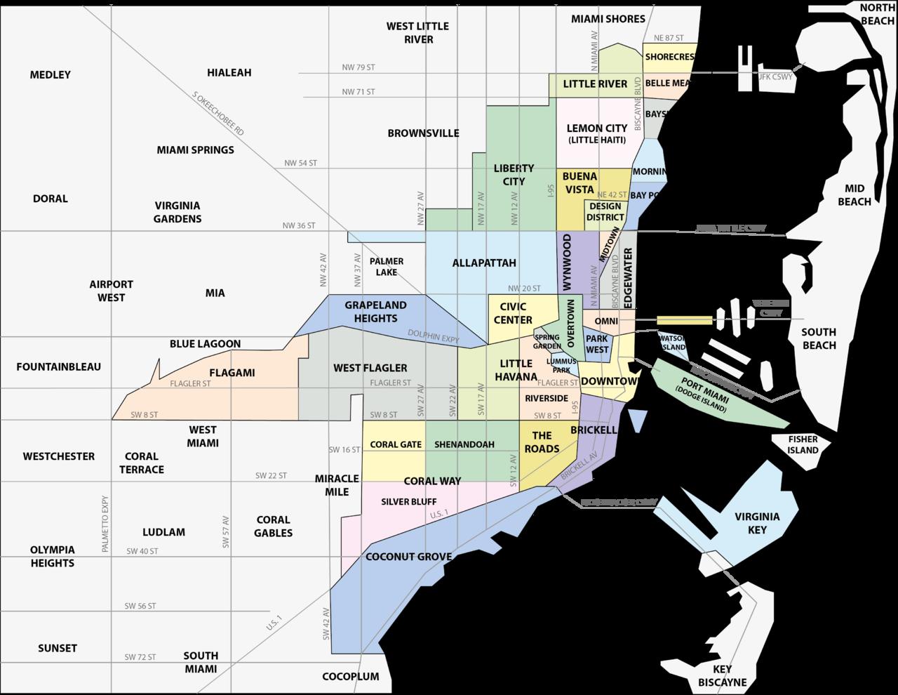 City neighborhood png transparent. Maps clipart neighbourhood map