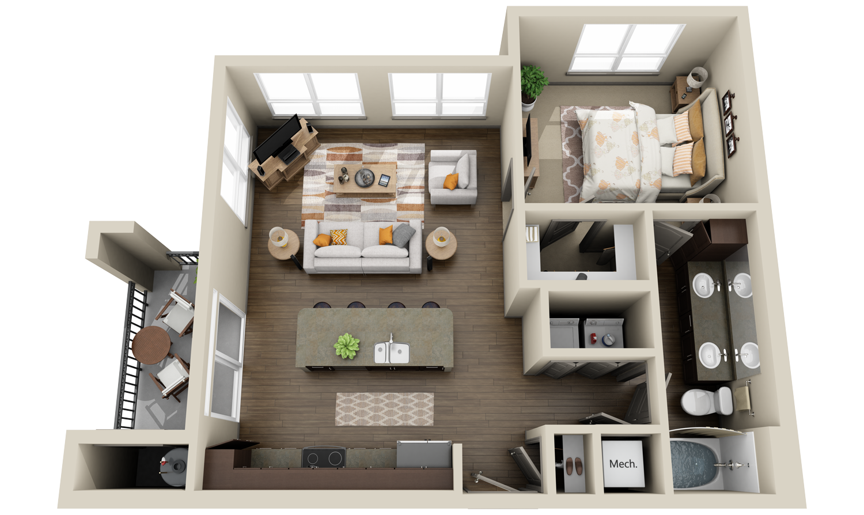 dplans com make. Planning clipart interior decorator