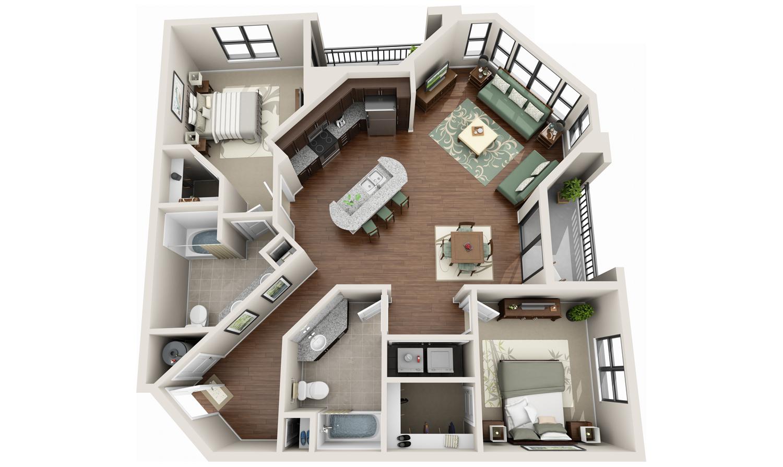 dplans com make. Planning clipart building plan