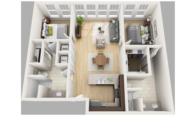 Planning clipart building plan.  dplans com make