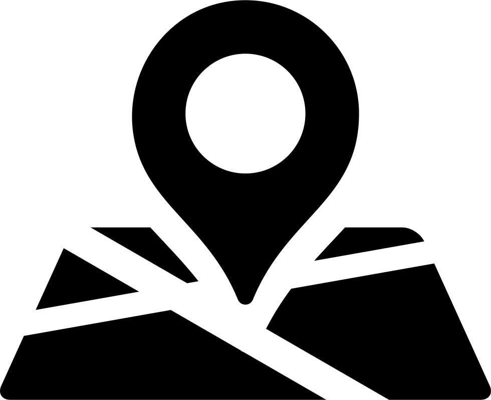 Map icon png. Command svg free download