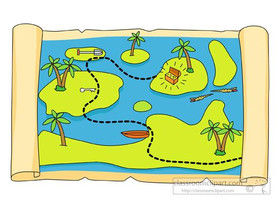 Us map clip art. Maps clipart