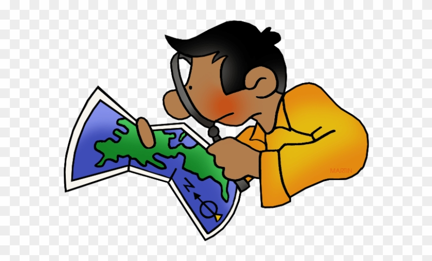 Skill maps png download. Clipart map clip art