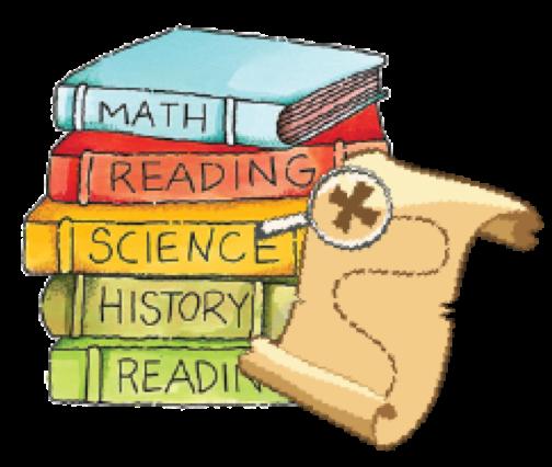 Maps wilmette public schools. Textbook clipart curriculum map