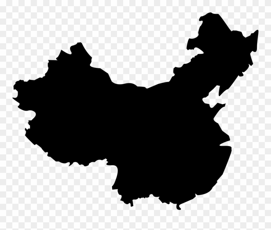 Maps clipart lost map. Of china png download