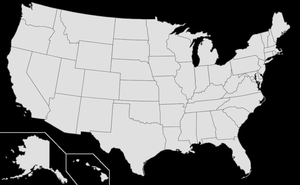 Maps clipart map united states, Maps map united states ... on united states map invitations, united states map showing hawaii, united states america map political, united states map girls, florida high res, calendar high res, united states map designs, united states map pdf, united states map school, united states map blue, iowa high res, united states map art, globe high res, united states map street, united states map print, united states map small, united states map texture, united states industry map, united states map modern, united states map original,