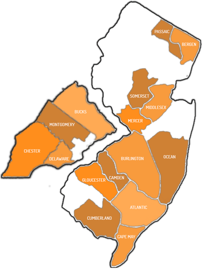 Current partner school districts. Maps clipart map work