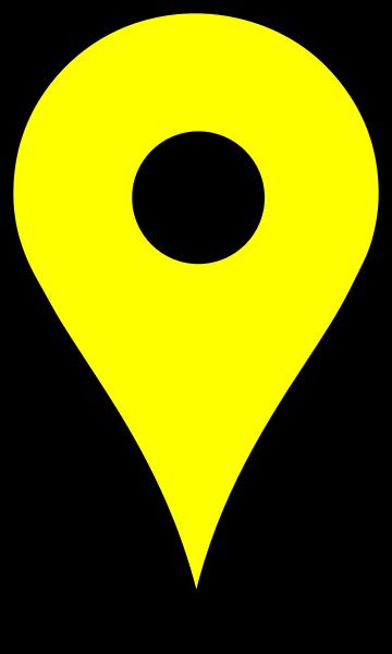 Maps Clipart Marker Maps Marker Transparent Free For Download On Webstockreview 2021