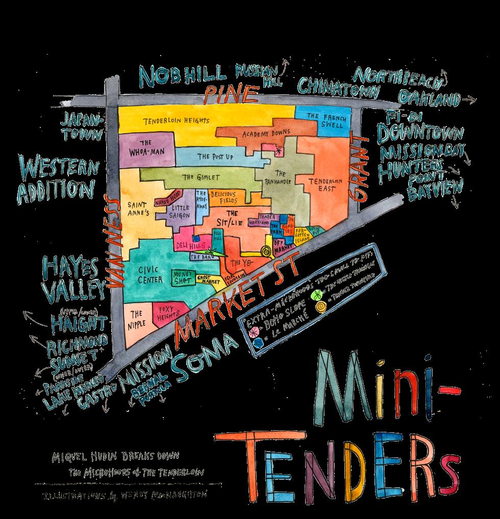 Mini tenders the bold. Maps clipart neighbourhood map