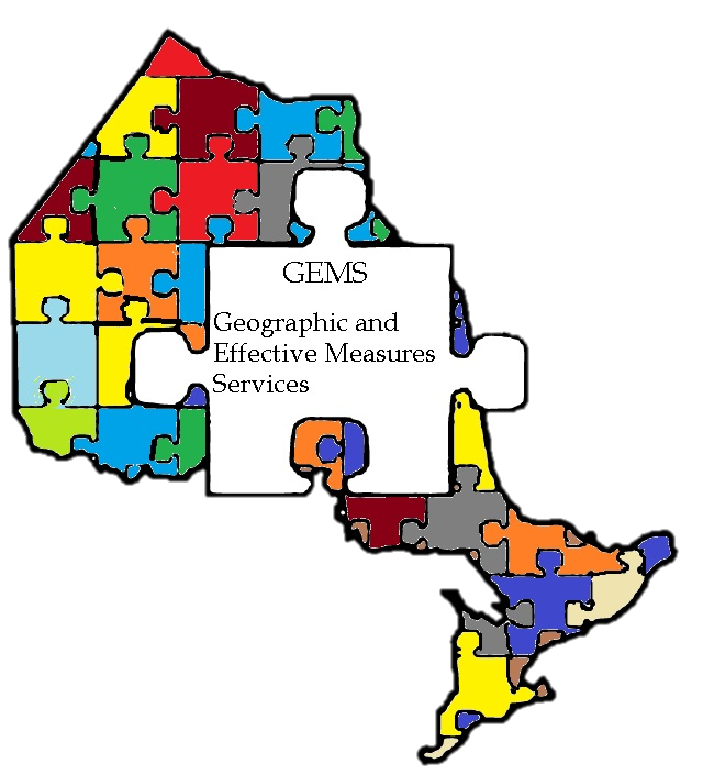 Mapping geographic and effective. Maps clipart neighbourhood map