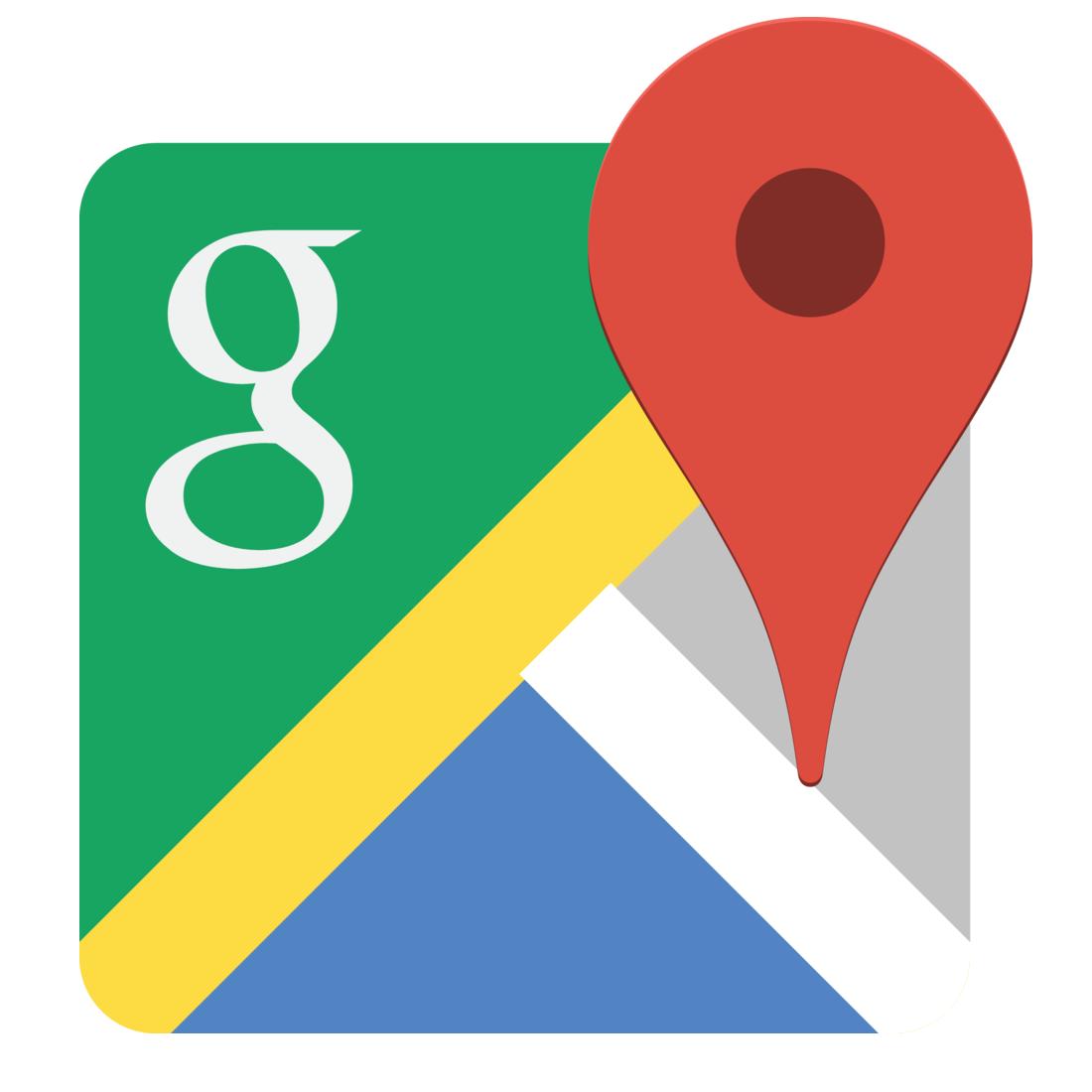 Logos . Maps clipart pin map