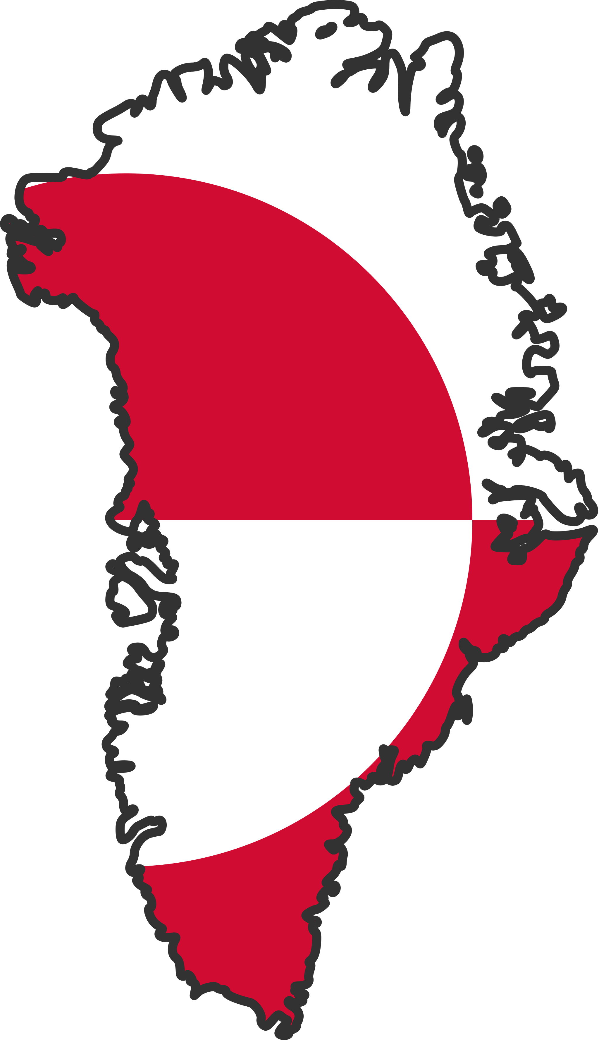 Missions clipart international flag. Greenland map places you