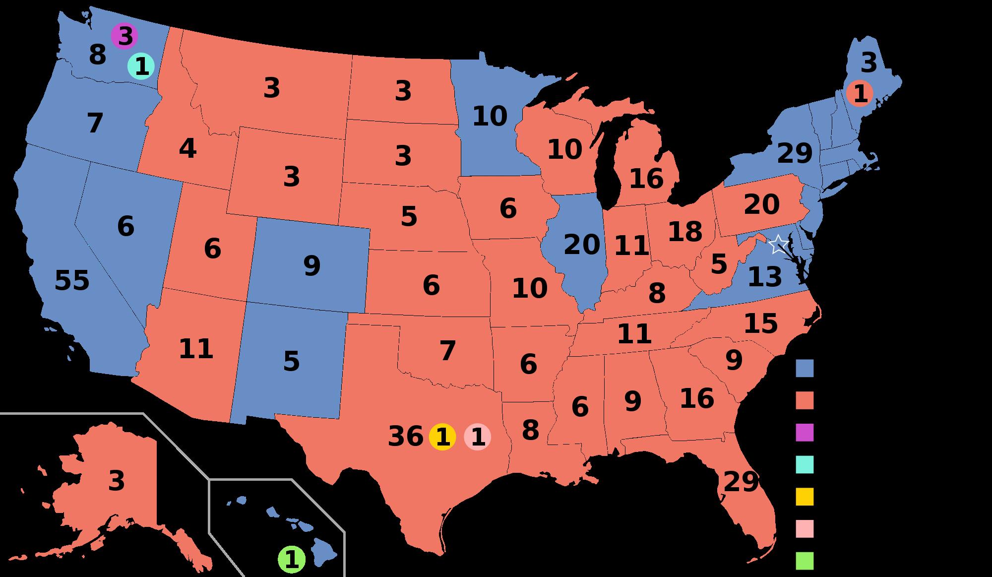 Voting clipart nineteenth amendment.  simple nevada election