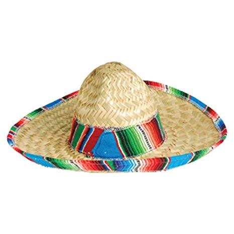 Us toy child s. Maracas clipart baby sombrero