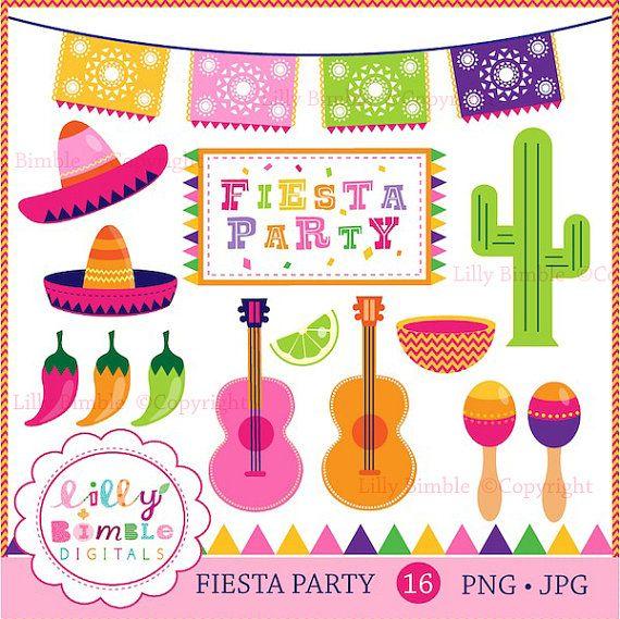 Maracas clipart fiesta theme. Party celebrate good times