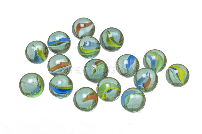 Frames illustrations hd images. Marbles clipart