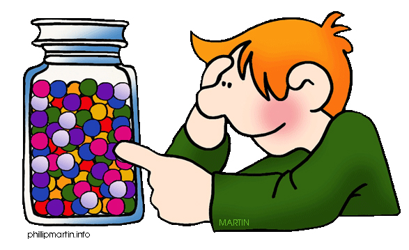 Jacob at getdrawings com. Marbles clipart