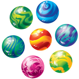 Marbles clipart. Frames illustrations hd images