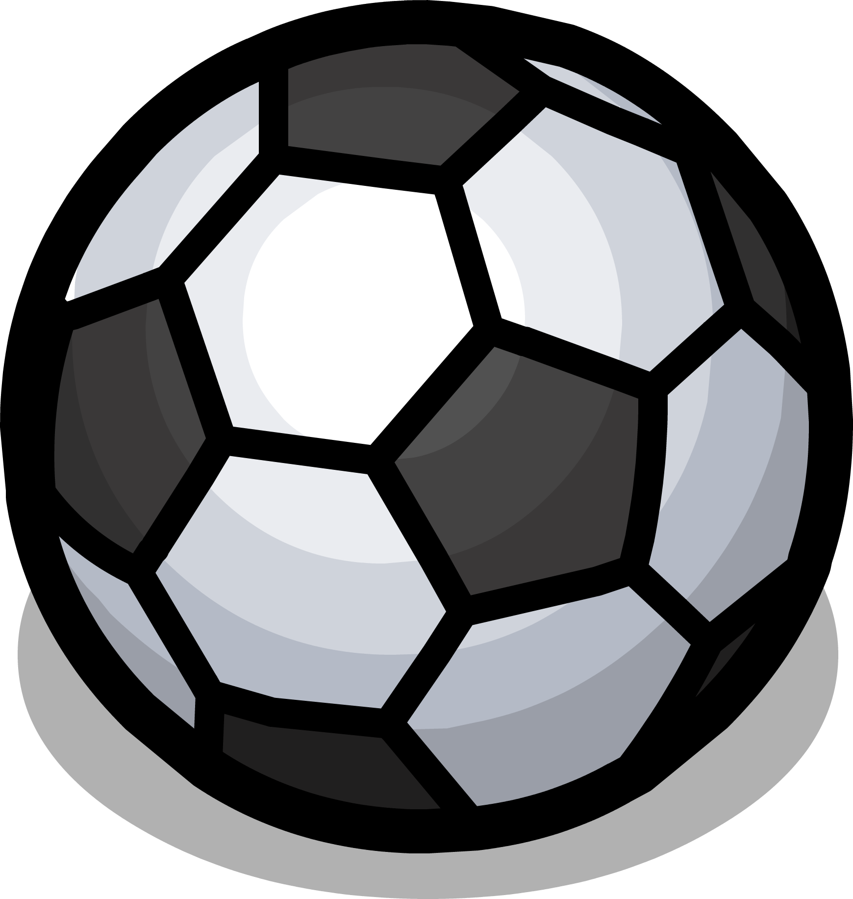 Image multi sprite png. Marbles clipart 9 ball