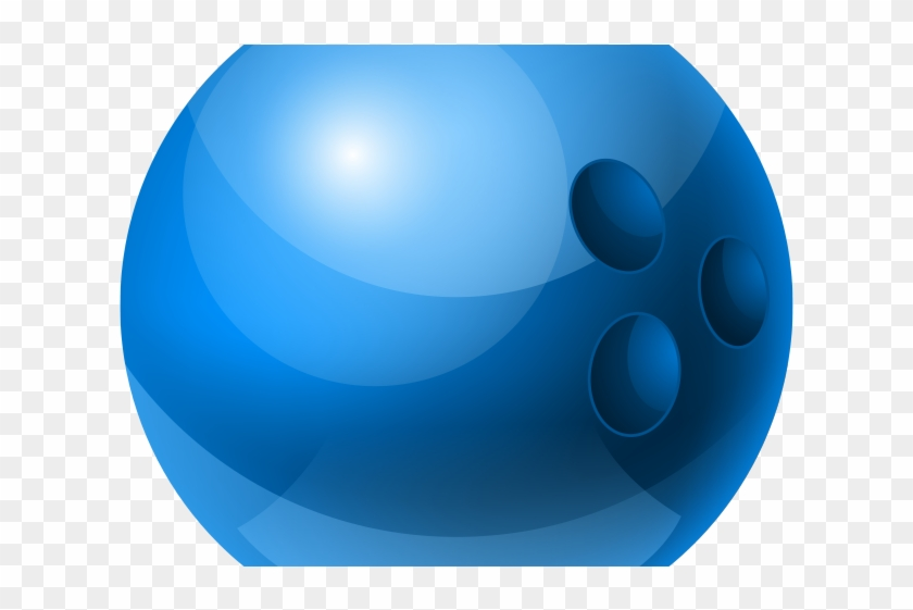 Marbles clipart animated. Marble sphere hd png