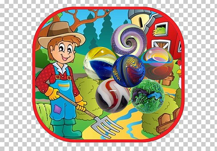 Marbles clipart animated. Toy recreation cartoon google