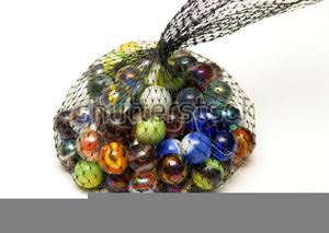 Of free images at. Marbles clipart bag marble