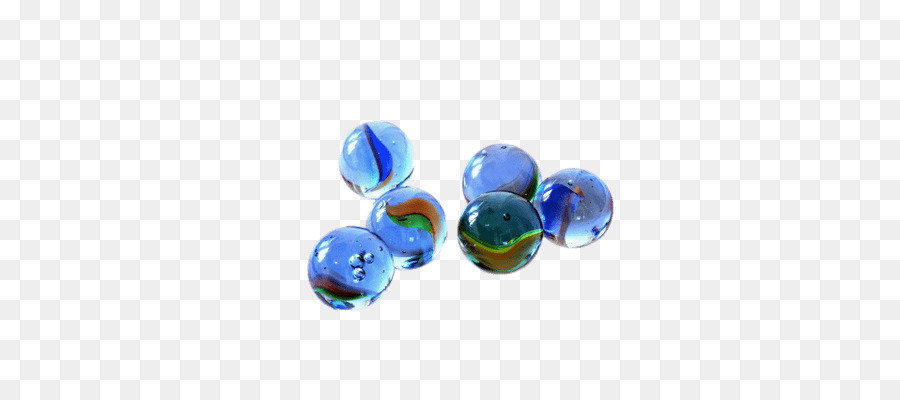 Marbles clipart blue marble. Color background png download