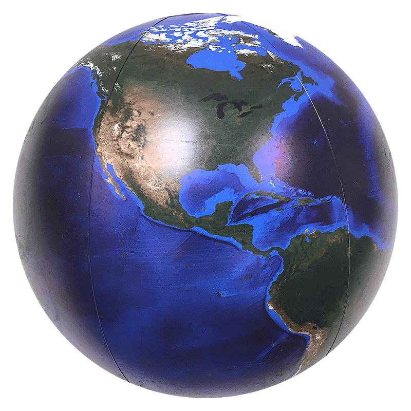 Marbles clipart blue marble.  dia imperfect beach