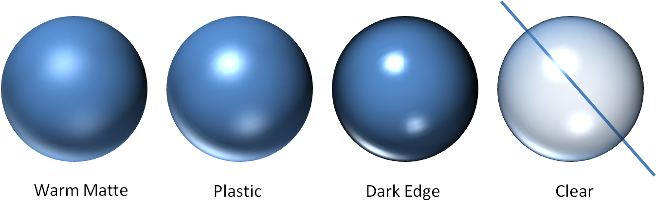 Marbles clipart bouncy balls. Drawing in powerpoint spheres