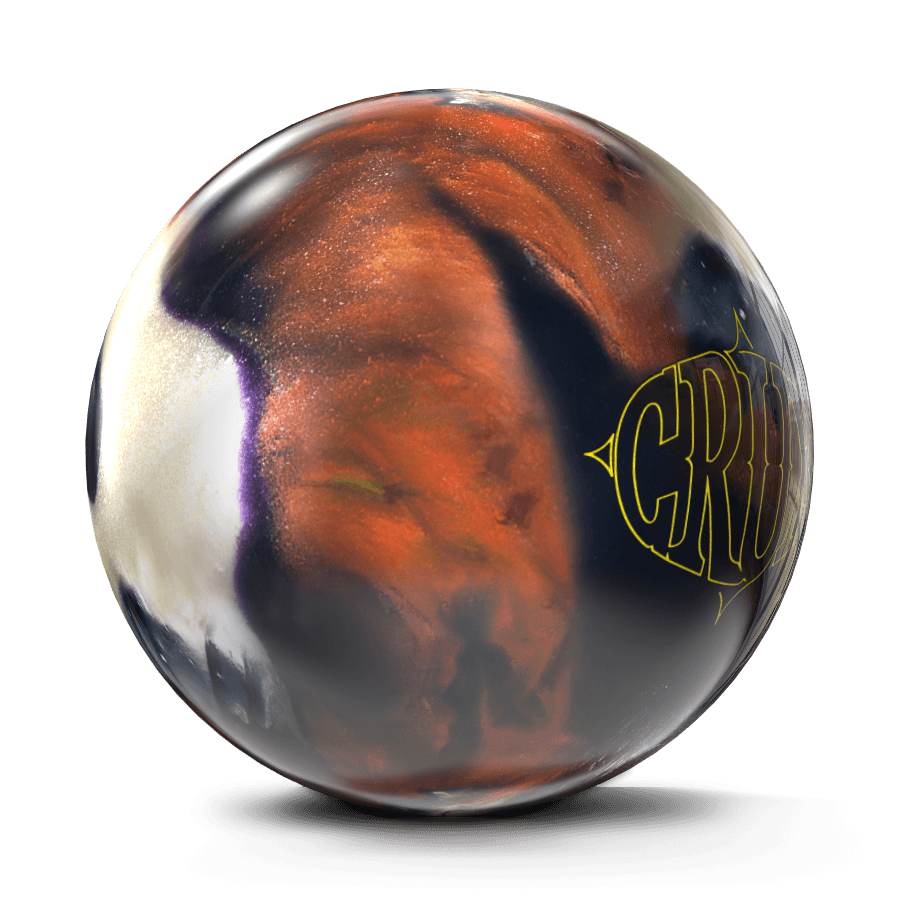 Marbles clipart bouncy balls. Crux pearl