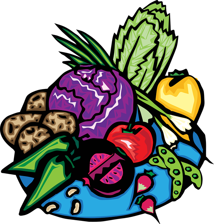 Marbles clipart cartoon. Playing nourishment free on